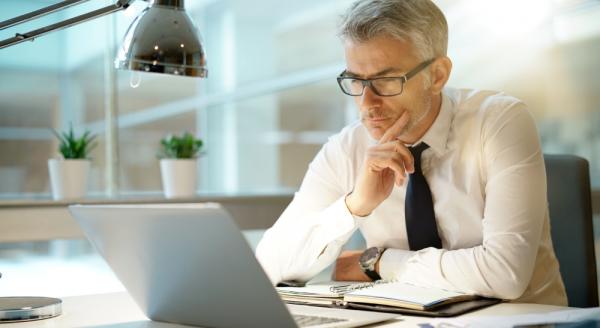 2021 E&M Guidelines billing audit