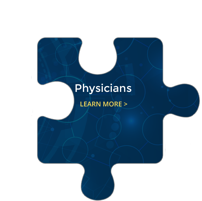 Conventus Community Partners - Physicians